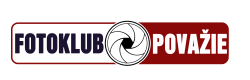 Fotoklub Považie